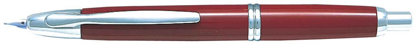 stylo dupont