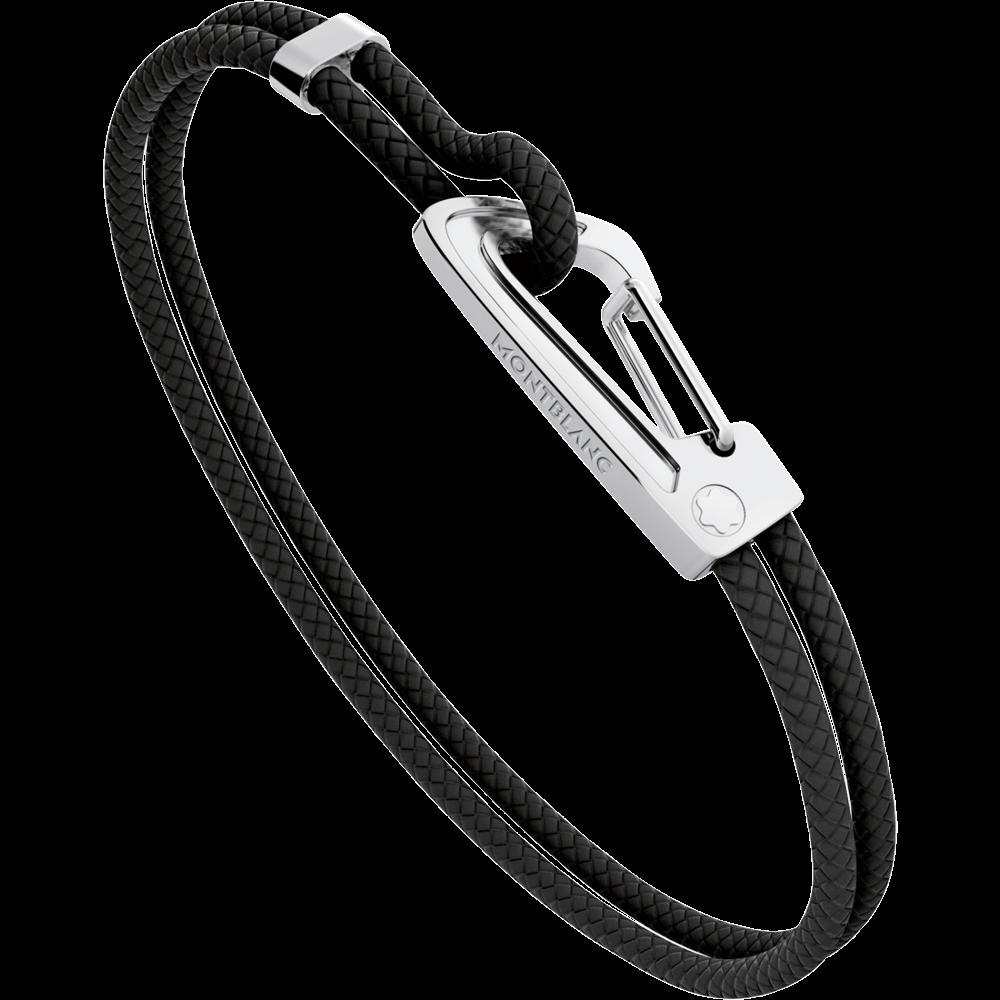 Préférence Bracelet Montblanc Homme - Stylos Luxe ED24