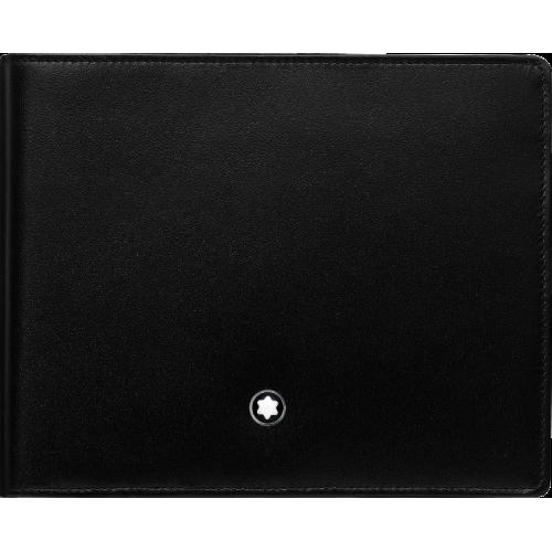 portefeuille montblanc 5cc porte monnaie meisterst ck. Black Bedroom Furniture Sets. Home Design Ideas