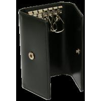 portefeuille 4cc porte monnaie montblanc meisterst ck. Black Bedroom Furniture Sets. Home Design Ideas