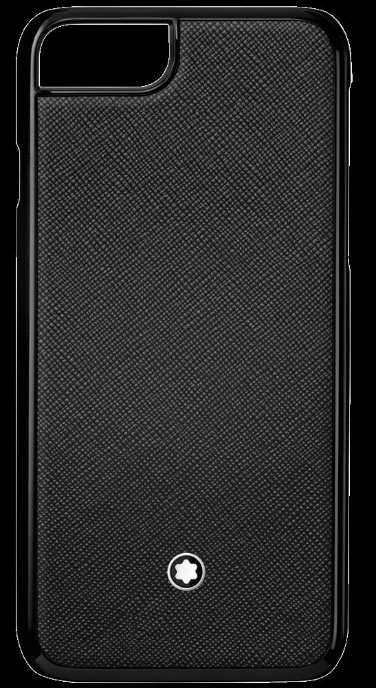 coque iphone 8 plus encre