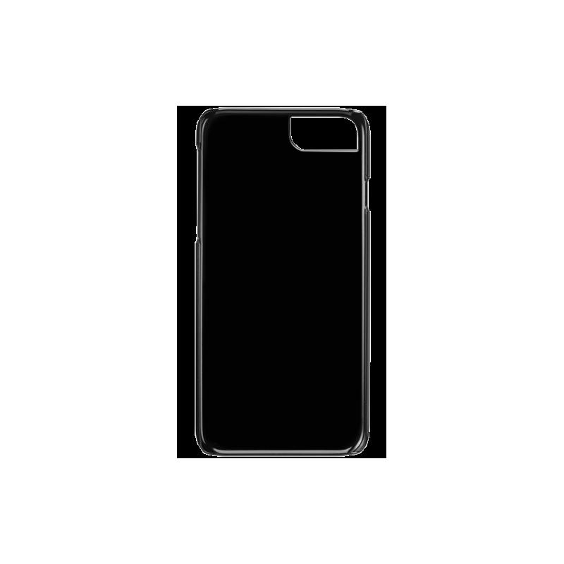 coque mont blanc iphone x
