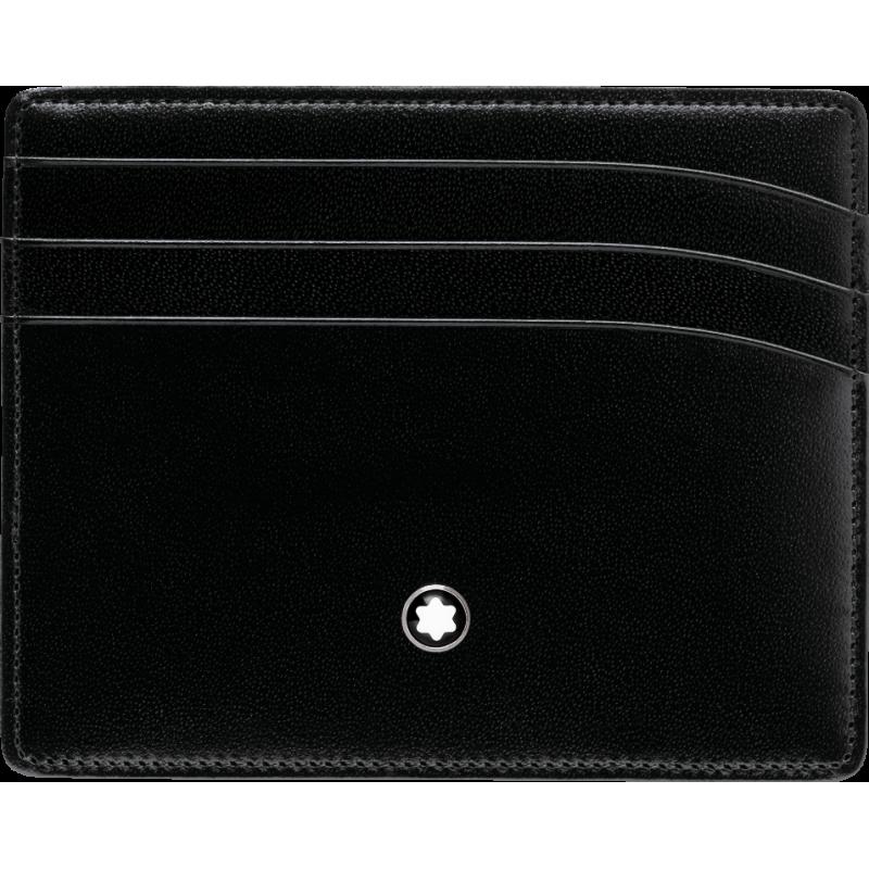 Porte-cartes MontBlanc uEdSgu7X