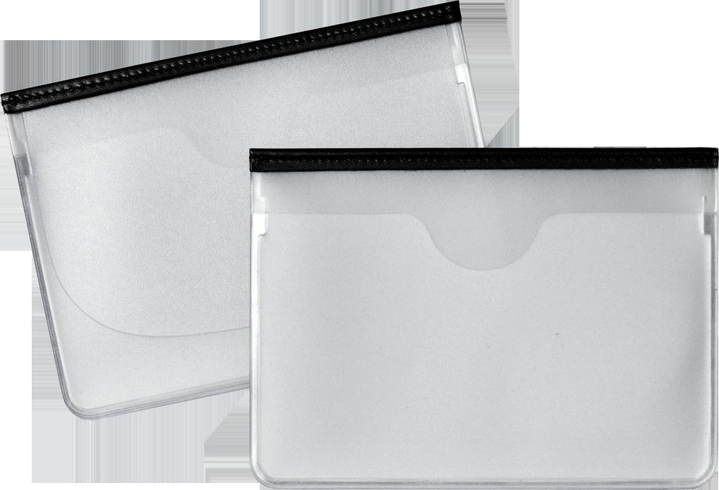 Porte carte montblanc avec les meilleures collections d 39 images - Porte cle photo plastique transparent ...
