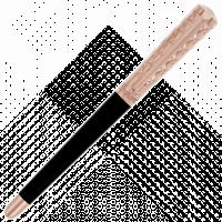 Stylo plume Ecridor Retro Palladium