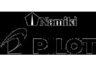 Pilot Namiki